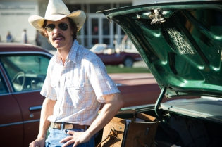 dallas_buyers_club_2013_pic04.jpg