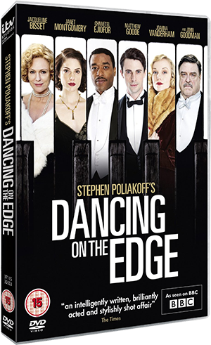 dancing_on_the_edge_2013_dvd.jpg