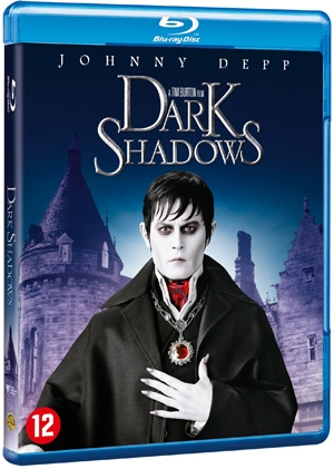 dark shadows,tim burton,johnny depp,eva green,danny elfman,bruno delbonnel,seth grahame-smith,abraham lincoln vampire hunter,michelle pfeiffer,bella heathcote,chloe grace moretz,helena bonham carter,christopher lee,gulliver mcgrath