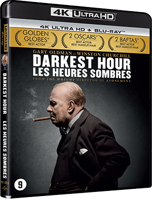 darkest_hour_2017_poster.jpg