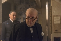 darkest_hour_2017_4k_ultra_hd_pic01.jpg