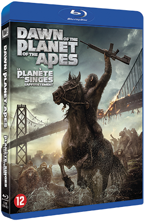dawn_of_the_planet_of_the_apes_2014_blu-ray.jpg