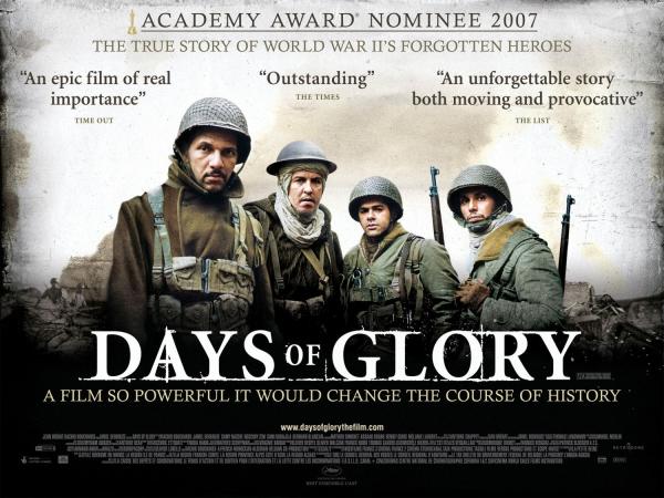 days_of_glory_indigenes_2006_banner.jpg