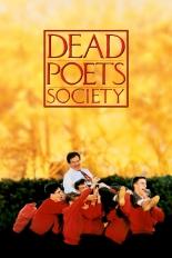 dead_poets_society_1989_poster.jpg