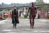 deadpool_2016_pic006.jpg