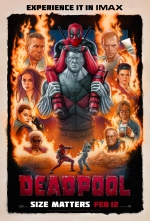 deadpool_2016_poster02.jpg
