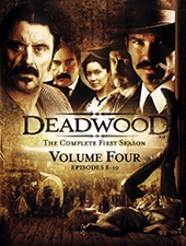 deadwood_poster_01_top_tv-series.jpg