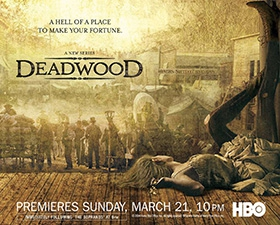deadwood_poster_02_top_tv-series.jpg