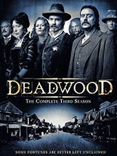 deadwood_poster_03_top_tv-series.jpg