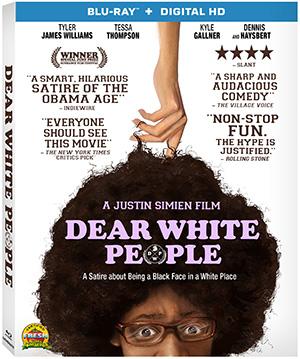 dear_white_people_2014_blu-ray.jpg