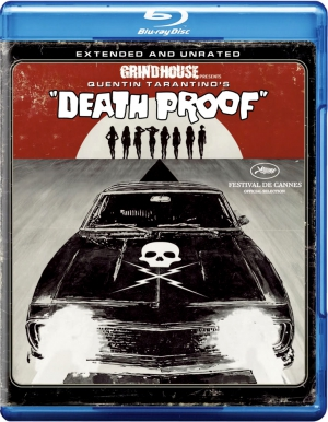 death_proof_2007_blu-ray.jpg