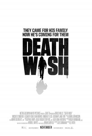 death_wish_2017_poster.jpg