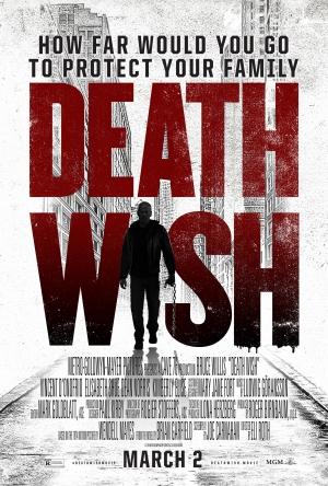 death_wish_2017_poster02.jpg