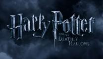 deathly_hallows.jpg