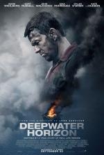 deepwater_horizon_2016_poster03.jpg