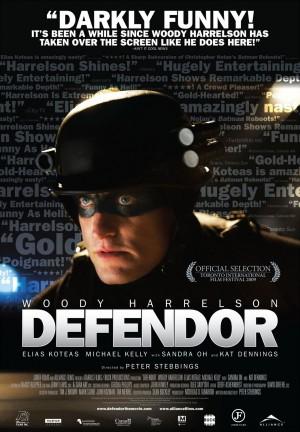 defendor_poster.jpg