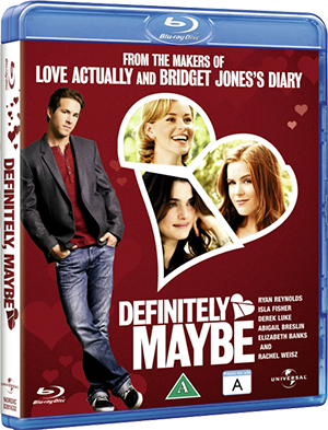 definitely_maybe_2008_blu-ray.jpg