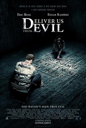 deliver_us_from_evil_2013_poster.jpg