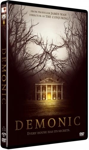 demonic_2015_dvd.jpg