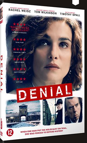 denial_2016_dvd.jpg