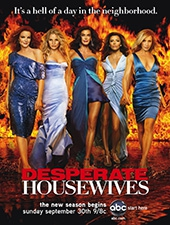 desperate_housewives_poster_01_top_tv-series.jpg