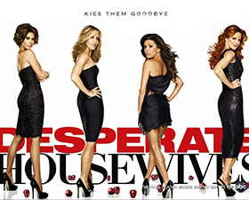 desperate_housewives_poster_02_top_tv-series.jpg