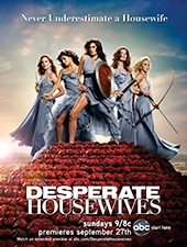 desperate_housewives_poster_03_top_tv-series.jpg