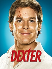 dexter_poster_01_top_tv-series.jpg