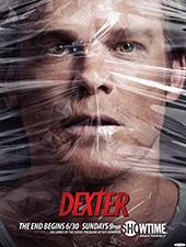 dexter_poster_03_top_tv-series.jpg