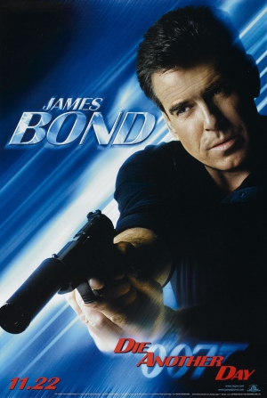 die_another_day_2002_poster.jpg