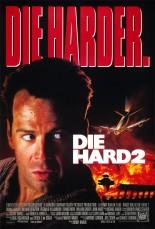 die_hard_02.jpg