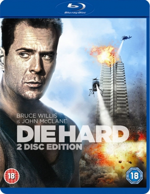 die_hard_1988_blu-ray.jpg