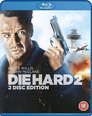 die_hard_2_1990_blu-ray.jpg