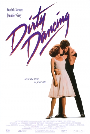 dirty_dancing_1987_poster.jpg