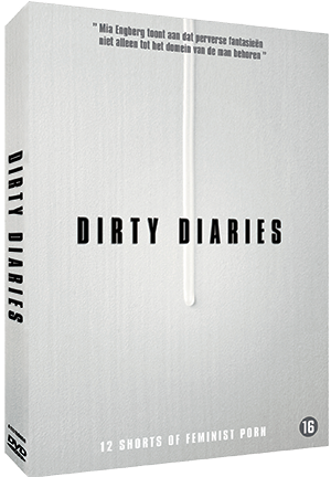 dirty_diaries_2009_dvd.jpg