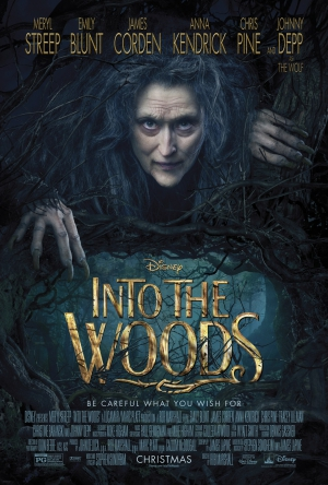 disney_into_the_woods_2014_poster.jpg