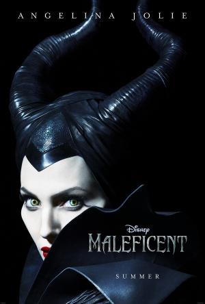 maleficent,sprookje,angelina jolie,robert stromberg,tim burton,alice in wonderland,elle fanning,linda woolverton,disney,brad bird