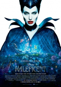 disney_maleficent_2014_poster02.jpg
