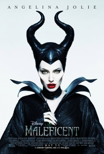disney_maleficent_2014_poster03.jpg