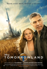disney_tomorrowland_2015_poster_2.jpg