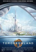 disney_tomorrowland_2015_poster_3.jpg