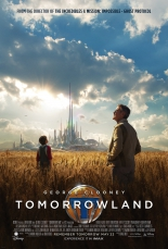 disney_tomorrowland_2015_poster_4.jpg