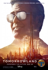 disney_tomorrowland_2015_poster_george_clooney.jpg