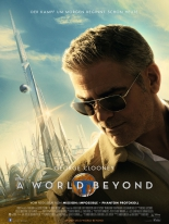 disney_tomorrowland_2015_poster_george_clooney_2.jpg