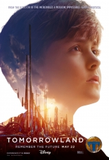 disney_tomorrowland_2015_poster_pierce_gagnon.jpg