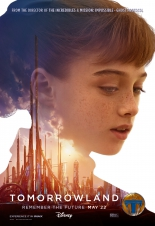 disney_tomorrowland_2015_poster_raffey_cassidy.jpg