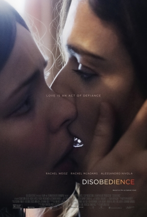 disobedience_2017_poster.jpg