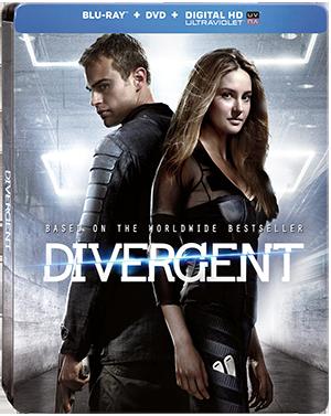 divergent_2014_poster.jpg