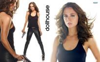 dollhouse,Joss Whedon,Eliza Dushku,Dichen Lachman,Enver Gjokaj,Harry Lennix,Olivia Williams,Firefly,Zach Braff,Life