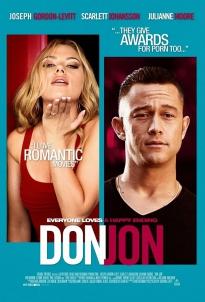 don jon 2013 poster 01